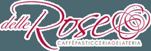 Pasticceria Delle Rose